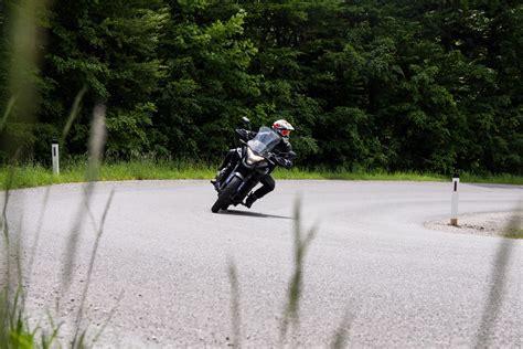 Cross Motorr Der Vergleich honda crosstourer big enduro vergleich 2013