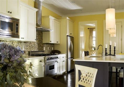 gray and yellow kitchen ideas yellow and gray kitchen home decor ideas