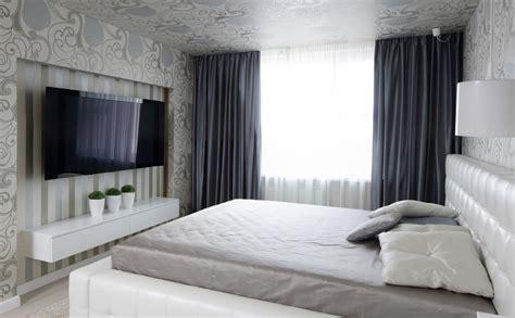 leuke inrichting slaapkamer de slaapkamer inrichten en indelen tips en inspiratie