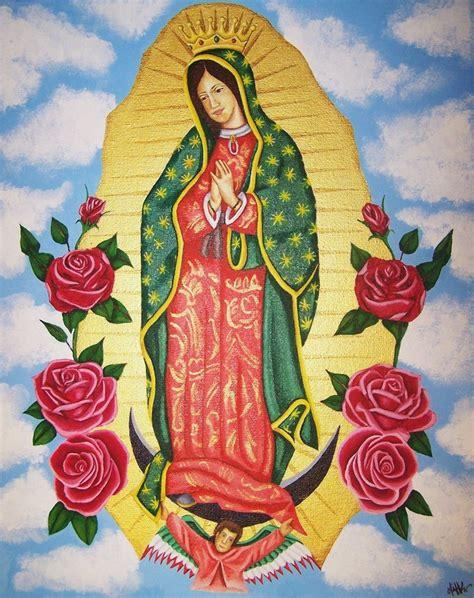 imagenes de la virgen de guadalupe 6 virgencita de guadalupe new calendar template site