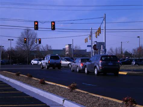 red light cameras virginia no plans to return red light cameras to fairfax county