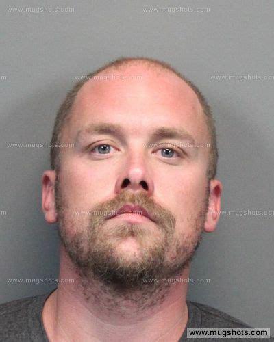 Douglas County Nevada Arrest Records Douglas Clay Nicholson Jr Mugshot Douglas Clay