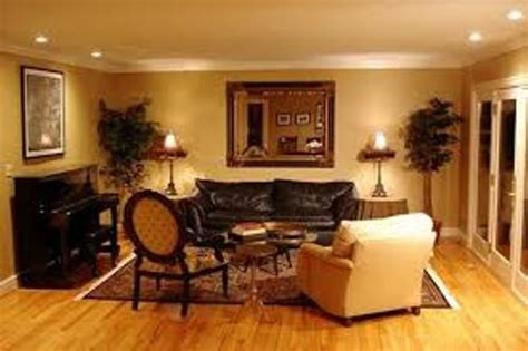 recessed lighting in living room how to arrange recessed lighting in living room 4 ideas