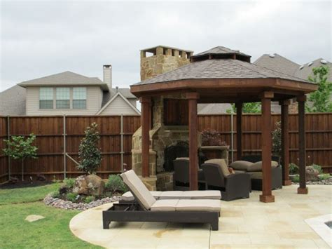 patio cover design patio cover design ideas for your backyard 972 245 0640
