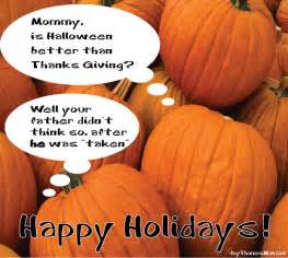funny canadian thanksgiving missing pumpkin free turkey fun ecards greeting cards
