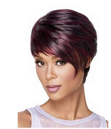 free shipping cool pixie cut hairstyles cut promotion shop for promotional hairstyles