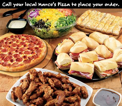 cottage inn pizza lansing michigan pizza event catering services cottage 28 images