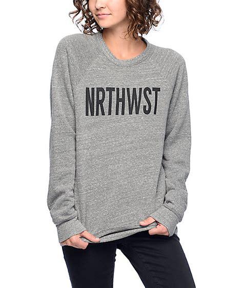 Sweater Wish You Were 1 crew neck sweaters