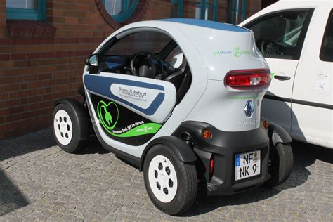 renault twizy z e photos 14 on better parts ltd