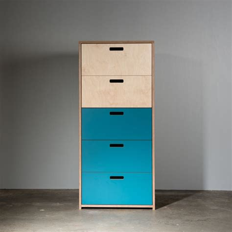 helmer drawer unit nz best 25 drawer unit ideas on ikea alex