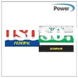 Polybag Plastik Size 30 X 30 Cm plastic level ruler plastic level ruler manufacturers in