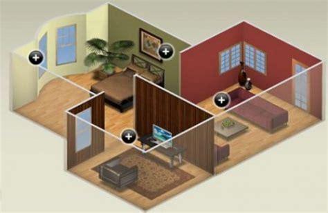 Home Design 3d Jugar Gratis Como Disear Casas En 3d Free Planos Casas De Madera With