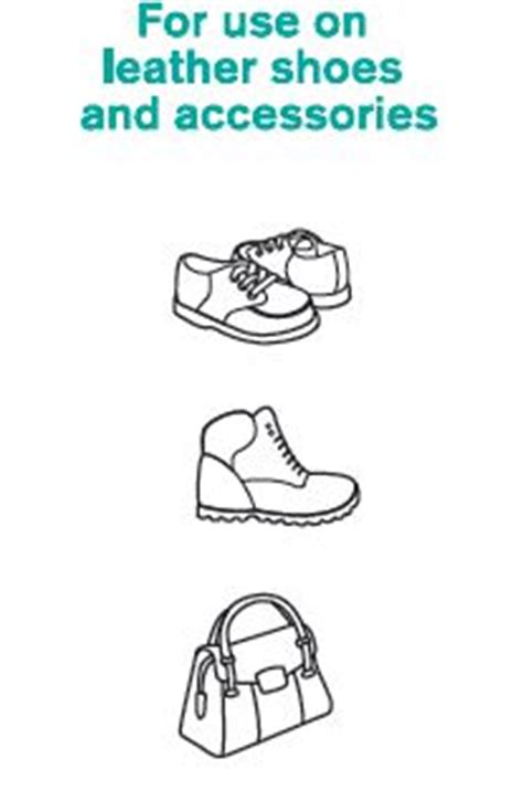 scotchgard shoe guard for leather 2 3 fluid ounce shoe