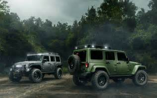 How To Road In A Jeep Green Jeep Wrangler Road Jeep Wrangler Wallpaper