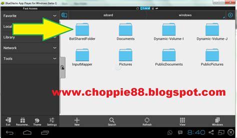 Bluestacks Untuk Windows 7 | download bluestacks untuk pc windows 7 download oliv