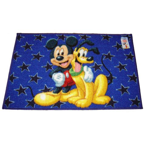Disney Area Rug Ruginternational Disney Kid S Rugs Collection