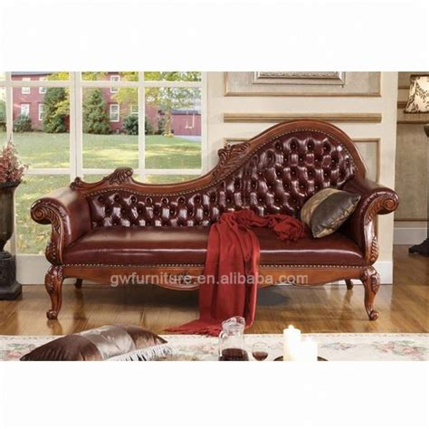 Antique Chaise Lounge Sofa Antique Hand Carved Chaise Antique Chaise Lounge Sofa