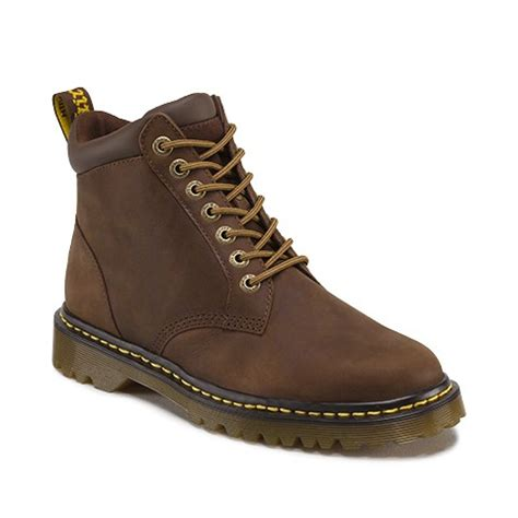 Df Pull Colour Cat dr martens canada dr martens denver in brown