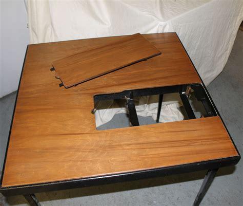Glassware Cabinet Bargain John S Antiques 187 Blog Archive Antique Singer