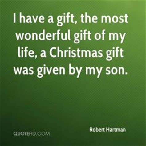 what christmas giftfor my son the hunter to my quotes quotesgram