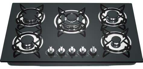 Tempered Glass Oren tempered glass top gas cooker gas stove gas burner gas hob gas cooktop electric stove plate