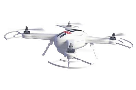 Drone Quadcopter Malaysia exclusive field review aee toruk ap 10 quadcopter drone