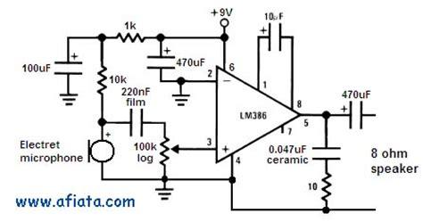 wiring diagram for 5 light chandelier wiring wiring