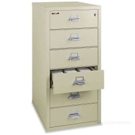 Check Drawer by Six Drawer Fireproof Card And Check File 31630 And More