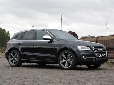 Felgen Audi Q5 news alufelgen winter komplettr 228 der audi q5 8r 18zoll