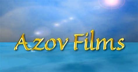 films azov fkk biqle youboiz azov films
