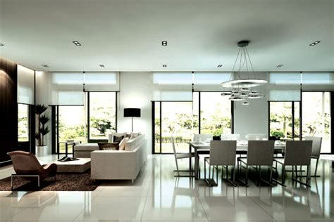 show home room by room lavender fields isfield the purple field precinct interior property johor