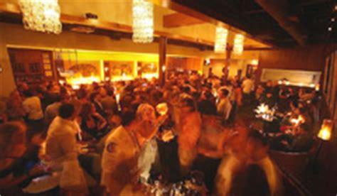 candle room dallas tx antros y bares en dallas bestday mx