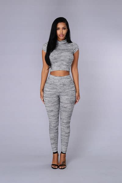 Fashion Nova Gift Card - jet lag legging fashion nova