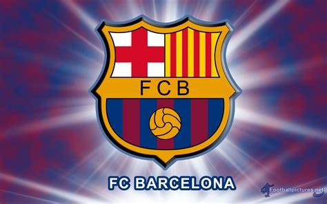 fc barcelona fc barcelona 2014 15 new team all skills of player hd