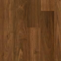 laminate flooring tarkett newport pecan laminate flooring