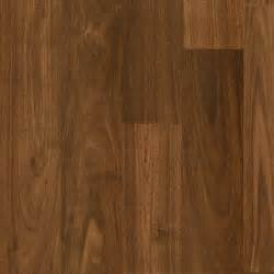 laminate wood laminate flooring laminate flooring exotic walnut