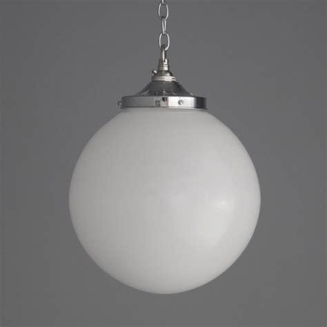 Period Lighting by Period Lighting Circa 1960 M Skinflint