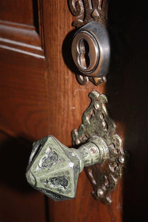 Door Knobs Houston by 1316 Best Door Knockers Door Knobs Images On