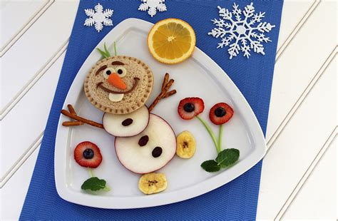 lade bambini disney olaf crafts and recipes disney family