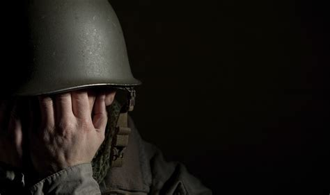 how to get a service for ptsd how to spot ptsd signs and symptoms and learn ptsd treatment options