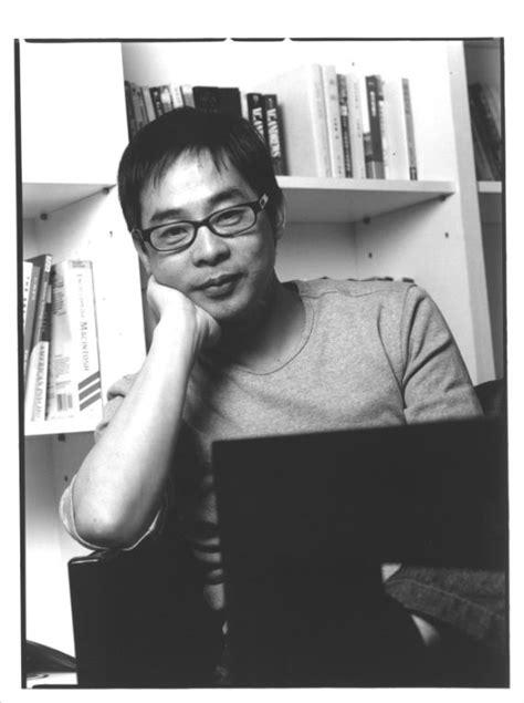 Isol, Jimmy Liao y Josh Neufeld, entre los ilustradores