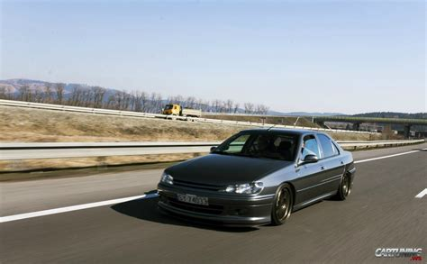 peugeot 406 coupe stance stance peugeot 406 187 cartuning best car tuning photos