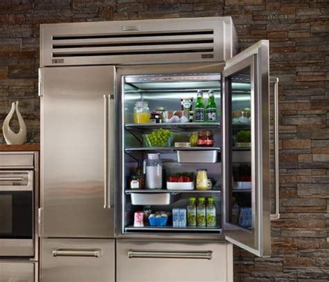 wolf kitchen appliances 25 best ideas about wolf appliances on pinterest wolf kitchen wolf oven and warming drawers