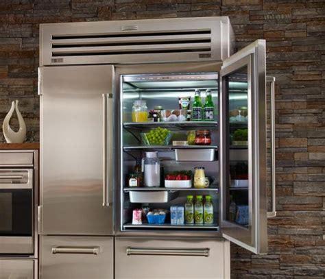 wolf kitchen appliances 25 best ideas about wolf appliances on pinterest wolf