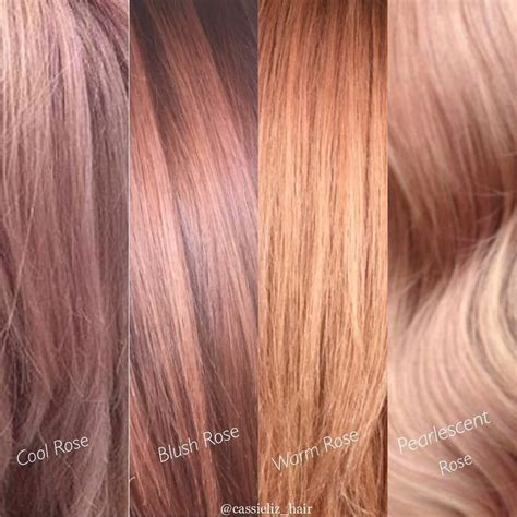 strawberry blonde hair color formula 308 best strawberry blonde hair extensions images on