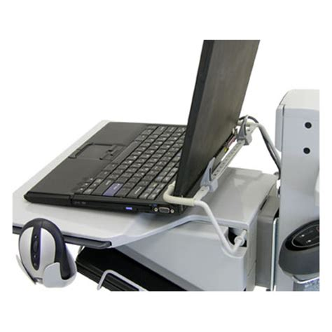 how to secure a laptop to a desk how can you keep your laptop safe from theft the