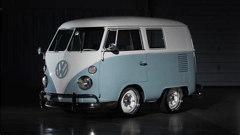 Garage Volkswagen by Gas Monkey Garage Vw Shorty Heading To Auction
