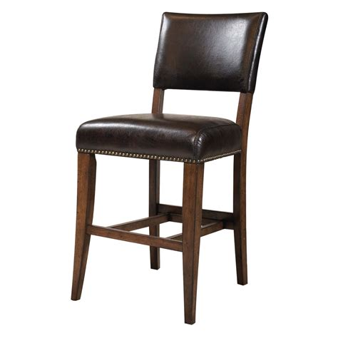 parson bar stool hillsdale cameron parson counter height stools set of 2
