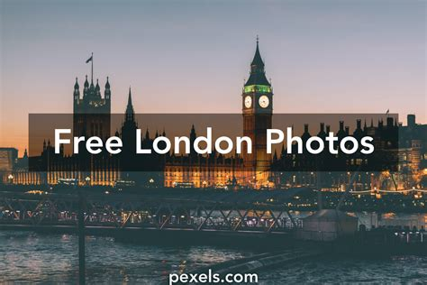 Free Stock Photos Of London 183 Pexels Images Of