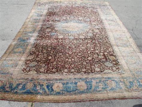 rugs in birmingham al antique kashmar 29x16 nilipour rugs homewood alabama